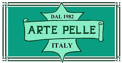 Arte Pelle Italia