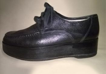 scarpa_ortopedica